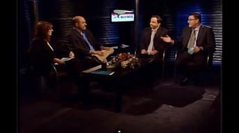 Colorado Decides 2014: Propostion 104 Debate