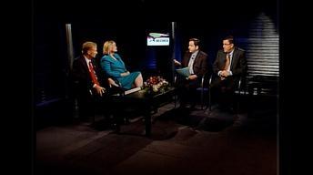 Colorado Decides 2014: Attorney General Debate