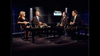 Colorado Decides 2014: Lieutenant Governor Debate