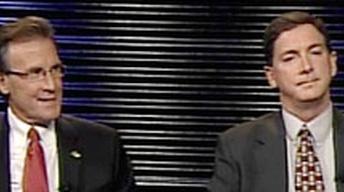 2010 Gubernatorial Republican Primary