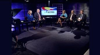 2016 Amendment 69 Debate - ColoradoCare