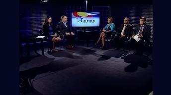 2016 Amendment 71 Debate- Raise the Bar