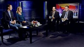 Colorado Decides 2012: Denver Measure 2A