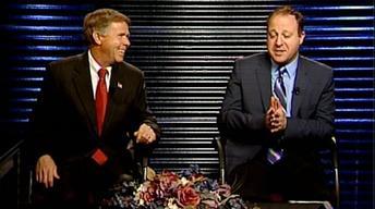 Colorado Decides 2012: Congressional Dist. 2 Debate