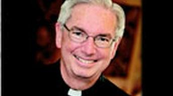 Interview with Fr. Michael Sheeran, S.J.