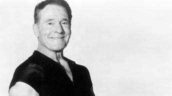 "11th Hour ""Jack LaLanne"""