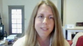 Split Estate Director: On What She Learned