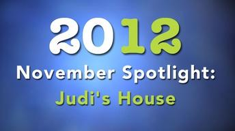 2012 November Spotlight