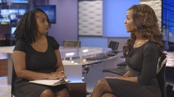 The New Black Experience: TaRhonda Thomas