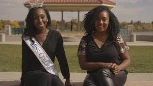 The New Black Experience: Miss Colorado 2016 Shannon Patilla