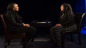 The New Black Experience: Jamari Hysaw