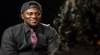 The New Black Experience: DJ Ktone