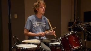 Season 3 - Episode 10 - Spotlight on Drummer Carl Sorensen