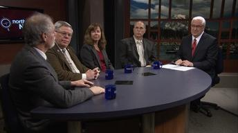 Protecting Puget Sound - The Conversation Continues