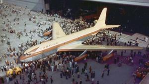 Boeing Book