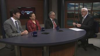 NWN 825 Opioid Crisis Convo Continues