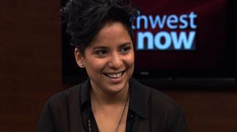 A Rising Star: Vicci Martinez