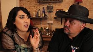 The El Paso Show: Season 1- Episode 6