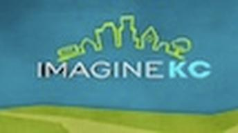 Imagine KC: Episode 201