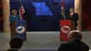 Missouri US Senate Debate 2010