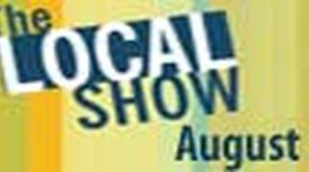 The Local Show: August 19