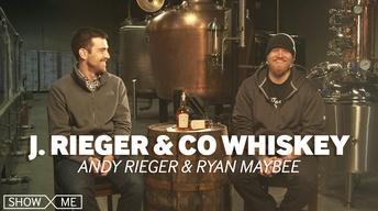 J. Rieger & Co