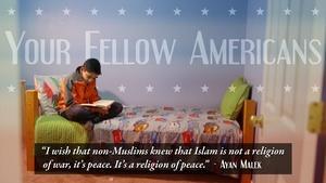 Malek Family - Part 4: Individual Islam