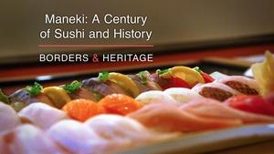 Maneki: A Century of Sushi and History in Seattle