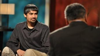 Shwetak Patel