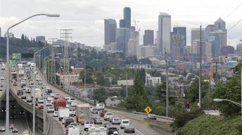 Seattle Housing Levy Explained
