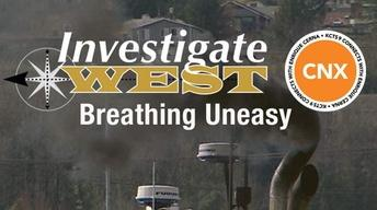 Breathing Uneasy: The Air Pollution Crisis in South Seattle