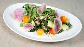 The 500 Salad