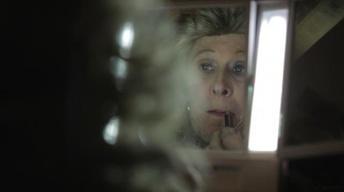 I'm Not Les: A Transgender Story