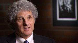 Interview with Dr. Meltzoff: KCTS 9 Connects