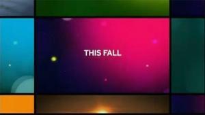 2012 Fall Season Preview