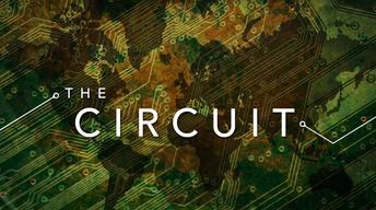 The Circuit: Tracking Down America's Electronic Waste