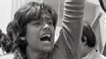 Estudiantes Del Cambio: Los del '68