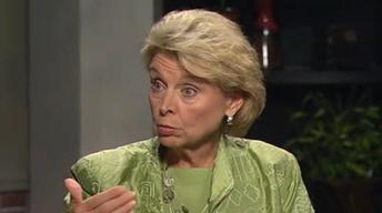 Preguntele A La Gobernadora: Christine Gregoire: 11 de...