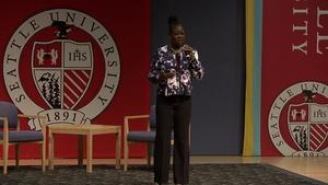 """""""We are all Trayvon"""" 