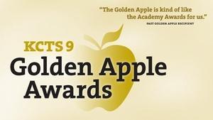 2011 Golden Apple Awards