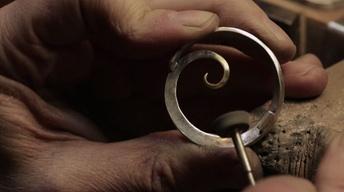 The Metalsmith