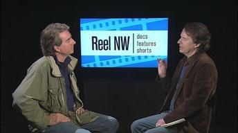 Filmmaker Interview: Kevin Tomlinson