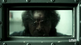 Sitting Down With a Serial Killer in 'The Night Stalker'