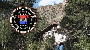 Today's Wild West, Season 1, Episode 9
