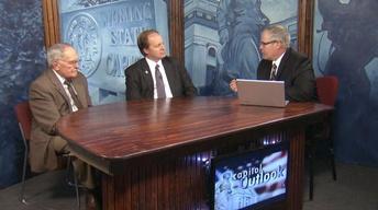 Capitol Outlook Week 3 (2016) JRC Leadership Web Extra