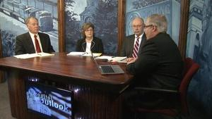 Capitol Outlook Week 3 (2016) Web Extra - JRC members