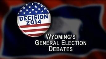 State Supt. of Public Instruction Debate 2014 Gen. Election
