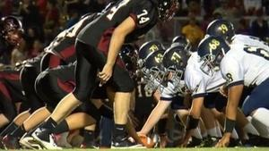 Wyoming Youth Sports: Concussions and Head Injuries