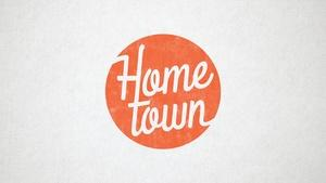 Hometown 606