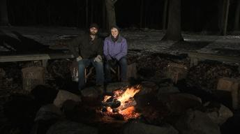 Iowa Outdoors | Episode #408